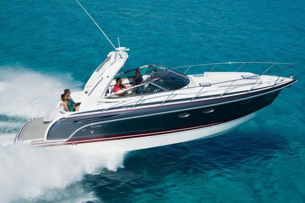 tAMPA Florida Boat Rental