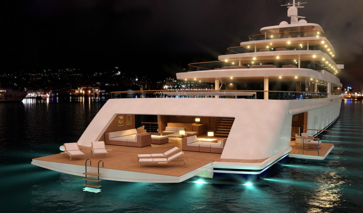 charter boat rental miami