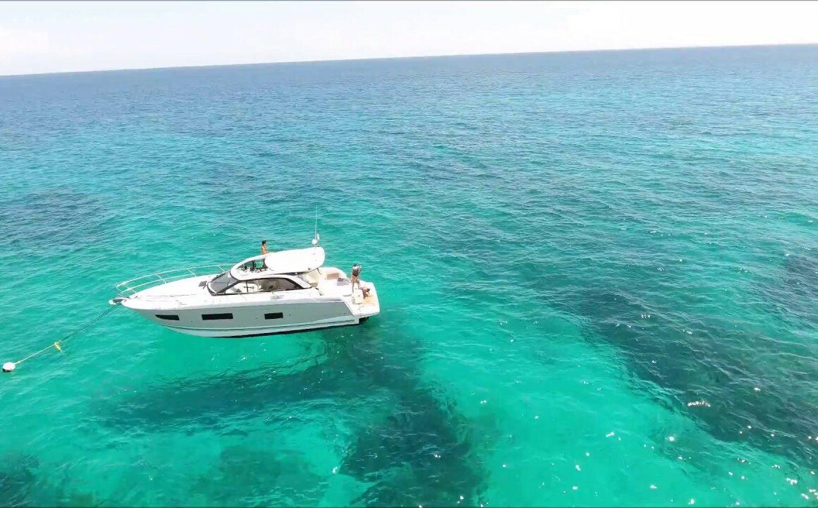 Boat Rental Naples Florida